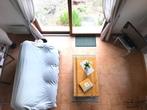 Vente Maison 10 pièces 190m² Vron (80120) - Photo 13