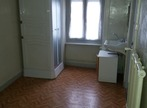 Location Appartement 53m² Cours-la-Ville (69470) - Photo 5