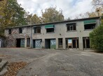 Vente Immeuble 20 pièces 1 150m² Saint-Jean-de-Bournay (38440) - Photo 2