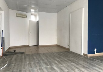 Renting Commercial premises 54m² Agen (47000) - photo