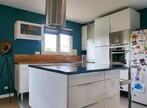 Sale House 5 rooms 110m² Montberon (31140) - Photo 3