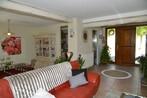 Vente Maison 8 pièces 360m² Saint-Priest (69800) - Photo 3
