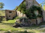Vente Maison 8 pièces 210m² Vernoux-en-Vivarais (07240) - Photo 2