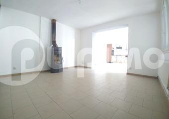Vente Maison 7 pièces 92m² Courrières (62710) - Photo 1