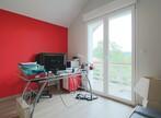 Vente Maison 5 pièces 91m² Tullins (38210) - Photo 9