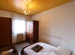 Vente Maison 4 pièces 100m² Seyssins (38180) - Photo 8