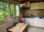 Vente Maison 4 pièces 96m² Bonneville (74130) - Photo 4