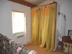 Vente Maison 2 pièces 47m² Torreilles (66440) - Photo 8