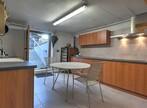 Vente Maison 5 pièces 142m² Annemasse (74100) - Photo 20