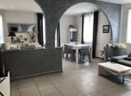 Vente Maison 115m² Istres (13800) - Photo 5