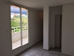 Location Appartement 1 pièce 19m² Sainte-Clotilde (97490) - Photo 1