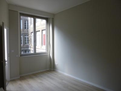 Location Appartement 2 pièces 38m² Saint-Étienne (42000) - Photo 5