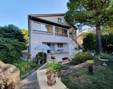 Vente Maison 7 pièces 172m² Le Teil (07400) - photo