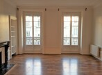 Location Appartement 3 pièces 100m² Grenoble (38000) - Photo 1