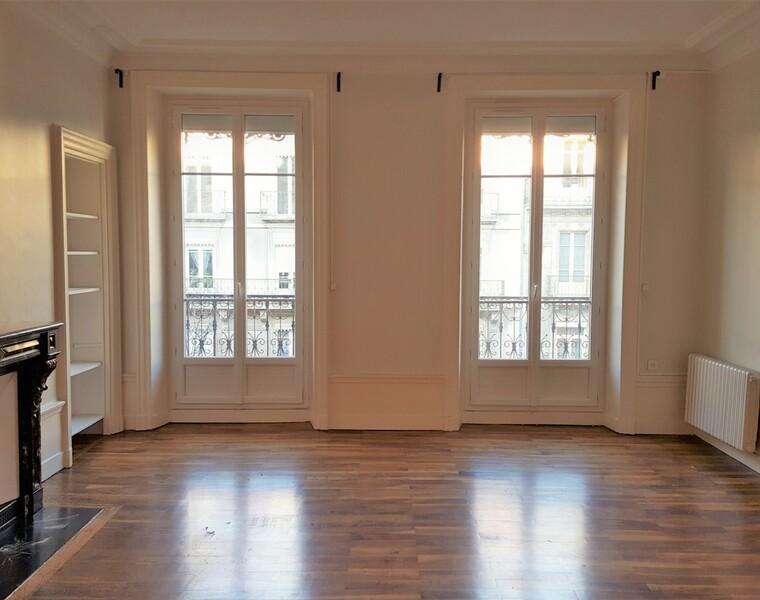 Renting Apartment 3 rooms 100m² Grenoble (38000) - photo