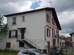 Vente Maison 9 pièces 262m² Cambo-les-Bains (64250) - Photo 4