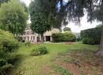 Vente Maison 7 pièces 210m² Butry-sur-Oise (95430) - Photo 2