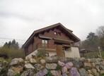 Vente Maison 6 pièces 160m² Montferrat (38620) - Photo 3