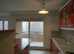 Vente Appartement 3 pièces 63m² Grenoble (38100) - Photo 6