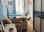 Vente Appartement 2 pièces 52m² Lyon 06 (69006) - Photo 7