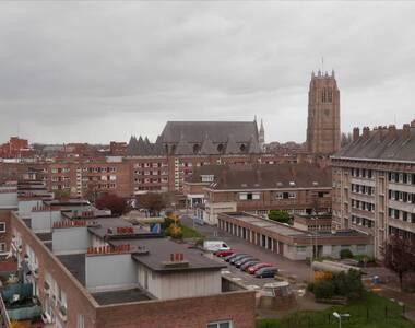 Vente Appartement 2 pièces 65m² Dunkerque - photo