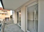 Vente Appartement 3 pièces 62m² Ville-la-Grand (74100) - Photo 6