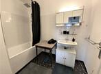 Vente Appartement 5 pièces 109m² Grenoble (38100) - Photo 12