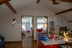 Vente Maison 5 pièces 200m² Bourgoin-Jallieu (38300) - Photo 38