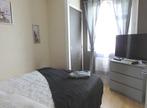 Vente Appartement 4 pièces 65m² PORT JEROME SUR SEINE - Photo 6
