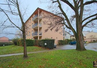 Vente Appartement 3 pièces 64m² Grigny (69520) - Photo 1