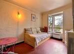Sale House 3 rooms 41m² La Bastide-des-Jourdans (84240) - Photo 2