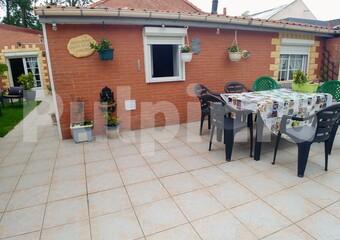 Vente Maison 5 pièces 95m² Auchy-les-Mines (62138) - Photo 1