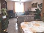 Vente Maison 90m² Nieppe (59850) - Photo 2