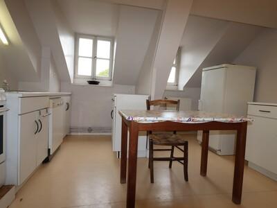 Location Appartement 2 pièces 85m² Pau (64000) - Photo 17