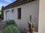 Sale House 5 rooms 141m² Lauris (84360) - Photo 14