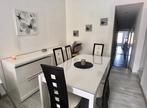 Vente Maison 5 pièces 90m² Sailly-sur-la-Lys (62840) - Photo 1