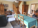 Sale Apartment 3 rooms 76m² Grenoble (38000) - Photo 3