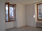 Location Appartement 2 pièces 37m² Saint-Étienne-de-Saint-Geoirs (38590) - Photo 2