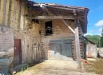 Vente Maison 250m² Samatan (32130) - Photo 4