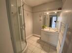Location Appartement 2 pièces 50m² Grenoble (38100) - Photo 9