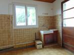Vente Maison 2 pièces 50m² Langeais (37130) - Photo 6