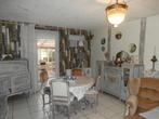 Vente Maison 4 pièces 90m² SAINT LOUP SUR SEMOUSE - Photo 3