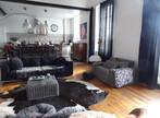 Vente Appartement 4 pièces 152m² Montélimar (26200) - Photo 6