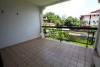 Vente Appartement 1 pièce 28m² Cayenne (97300) - Photo 7