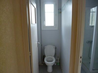 Location Appartement 3 pièces 74m² Pau (64000) - Photo 12