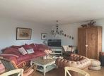 Vente Appartement 4 pièces 100m² Le Havre (76600) - Photo 3
