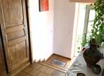Vente Maison 6 pièces 180m² Charlieu (42190) - Photo 31