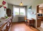 Sale House 7 rooms 110m² Athesans-Étroitefontaine (70110) - Photo 4