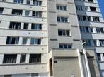 Vente Appartement 3 pièces 70m² Eybens (38320) - Photo 9
