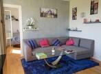 Location Appartement 2 pièces 41m² Suresnes (92150) - Photo 2